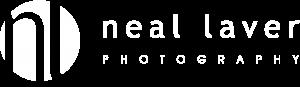 Neal Laver Transparent Logo