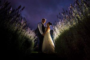 Esssex Wedding