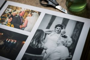 Weddings - Albums