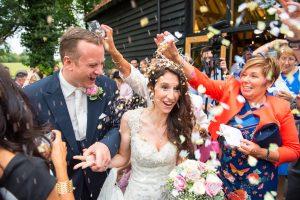 old_brook_barn_wedding