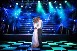 Sturmer Hall Wedding
