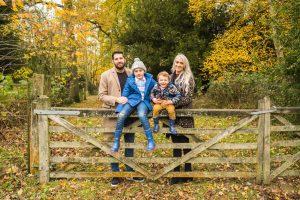Family_Portraits_Cambridge